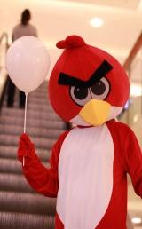 Angry bird2