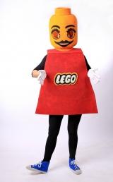 Lego1v